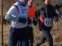 Crosslauf Deutsch Wagram 2008