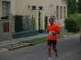 Halbmarathon Deutsch Wagram 2007