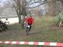 1,5 h MTB-Rennen Gr.Engersdorf