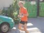 Matzen 2007