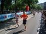 Wien Marathon 2008