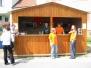 Festumzug in Spannberg 2004
