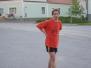 LCE-Training