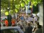 Poysdorf 2007