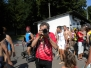 Triathlon Reyersdorf 010