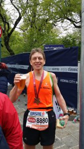 Wien-Marathon-2016-im-Ziel