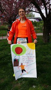 Wien-Marathon-2016-vor-dem-Start